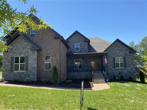 Photo of 2010 Eagle View Rd, Hendersonville, TN 37075 (MLS # 2144986)