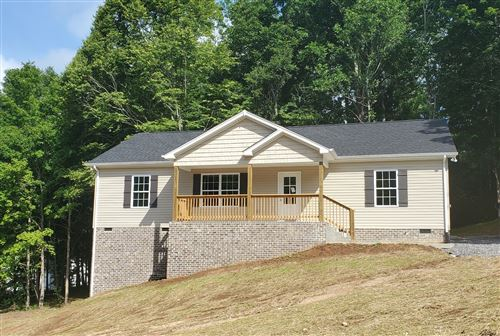 Photo of 1007 Smiley Troutt Rd, Bethpage, TN 37022 (MLS # 2165986)