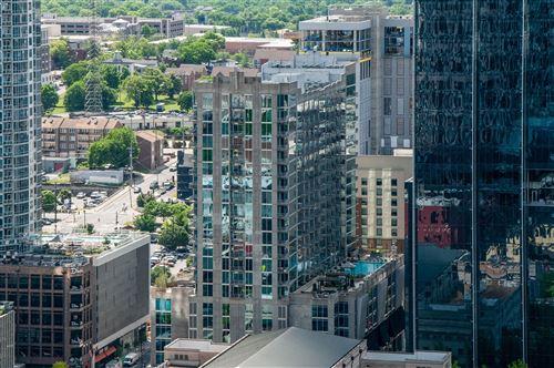 Photo of 301 Demonbreun St #1216, Nashville, TN 37201 (MLS # 2192986)