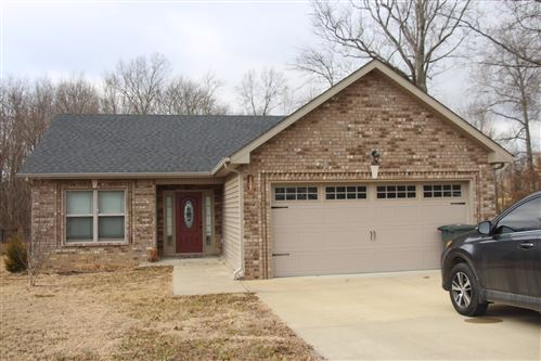 Photo of 107 Carrie Mae Cir, Portland, TN 37148 (MLS # 2220986)