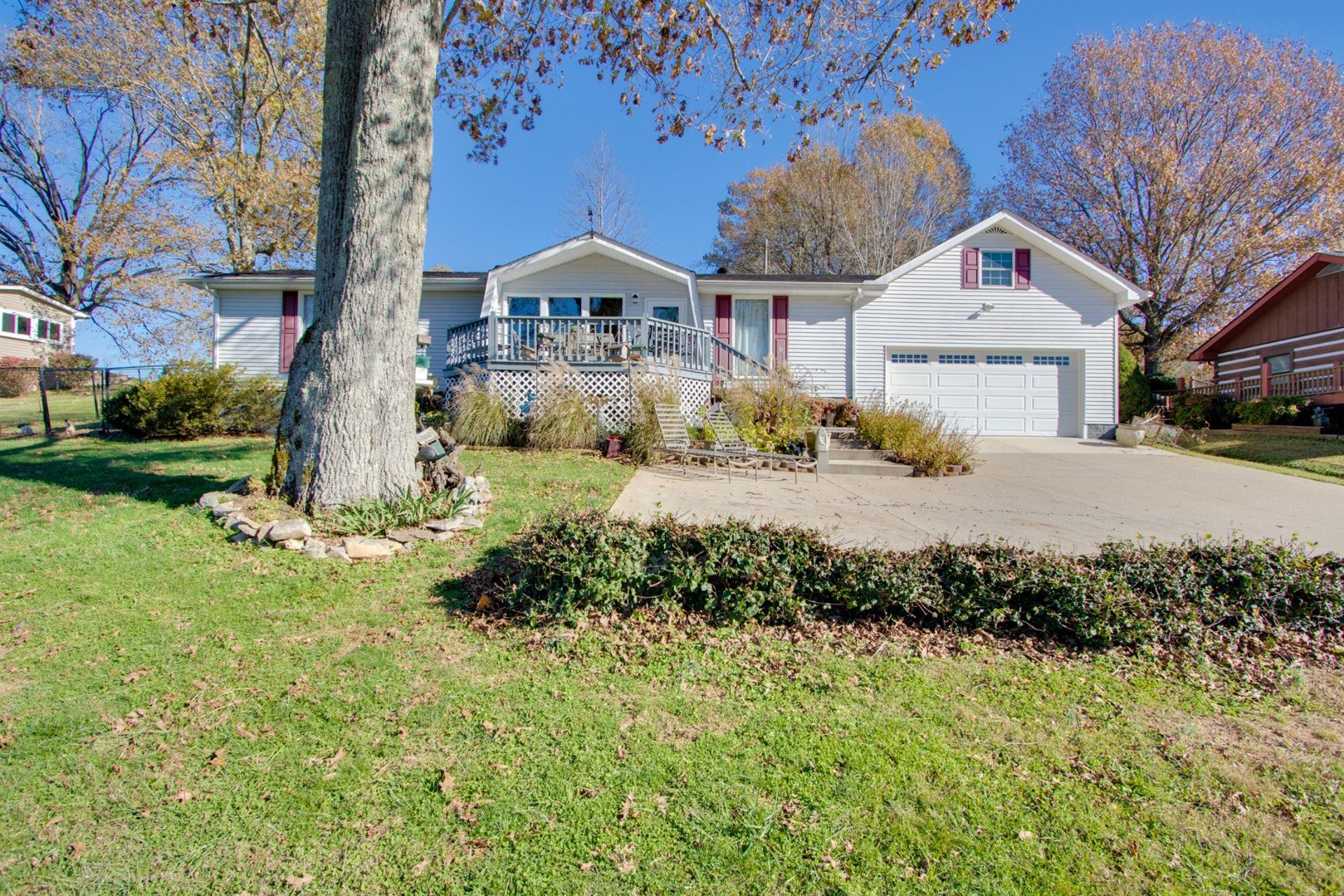 155 Lakeside Dr, Carthage, TN 37030 - MLS#: 2179986