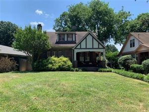 Photo of 2725 West Linden, Nashville, TN 37212 (MLS # 2061987)