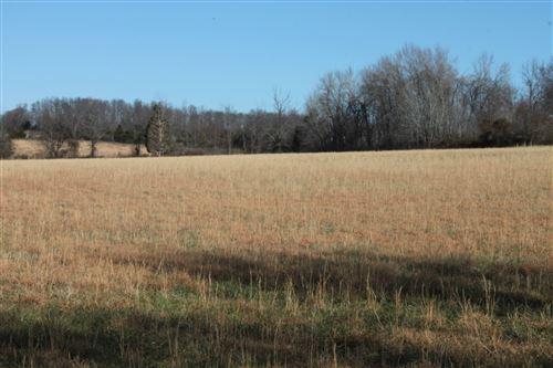 Photo of 0 Capps Farm Lane, MC EWEN, TN 37101 (MLS # 2106987)