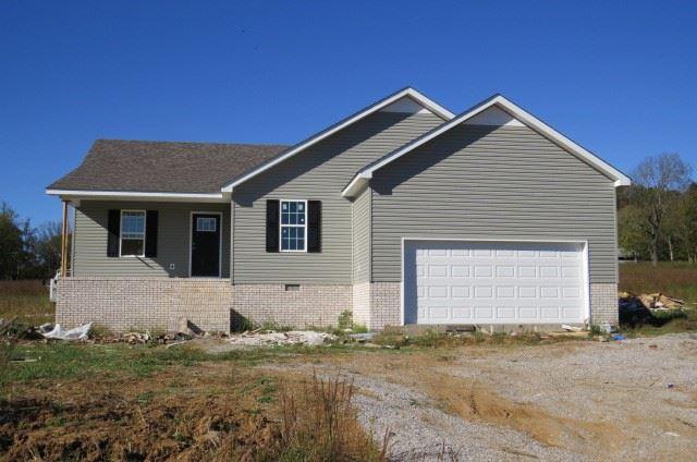 Photo of 390 Old Campbellsville Rd, Pulaski, TN 38478 (MLS # 2197987)