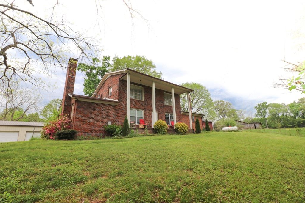 1208 Grizzell Ln, McMinnville, TN 37110 - MLS#: 2241987