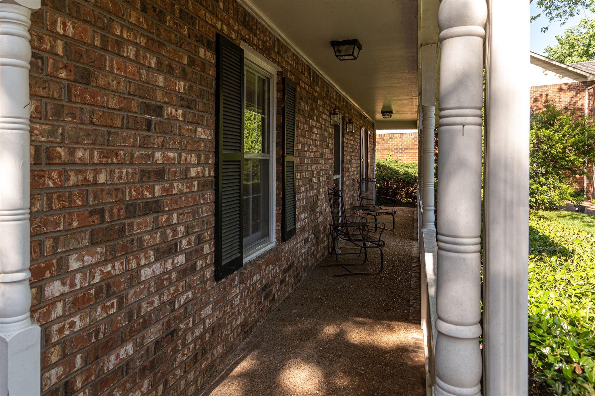 Photo of 508 Maplegrove Ct, Franklin, TN 37064 (MLS # 2251987)