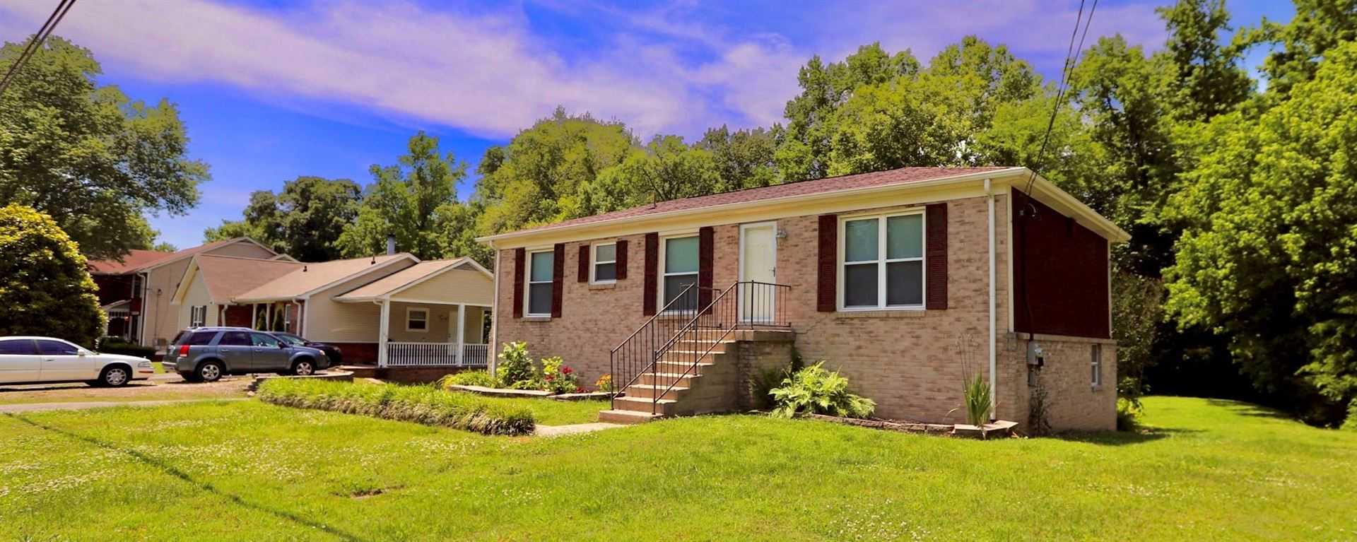 4732 Cascade Dr, Old Hickory, TN 37138 - MLS#: 2264987