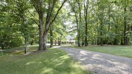 Photo of 199 Broaderick Ln, Cottontown, TN 37048 (MLS # 2192988)