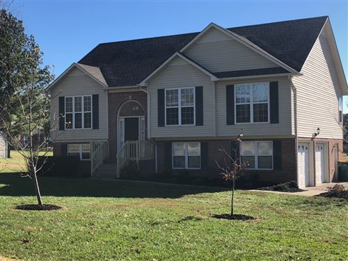 Photo of 943 Beechcroft Rd, Spring Hill, TN 37174 (MLS # 2208988)