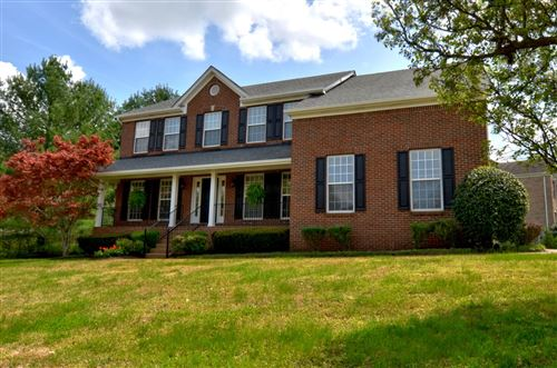 Photo of 300 Sweetwater Ct, Brentwood, TN 37027 (MLS # 2242988)