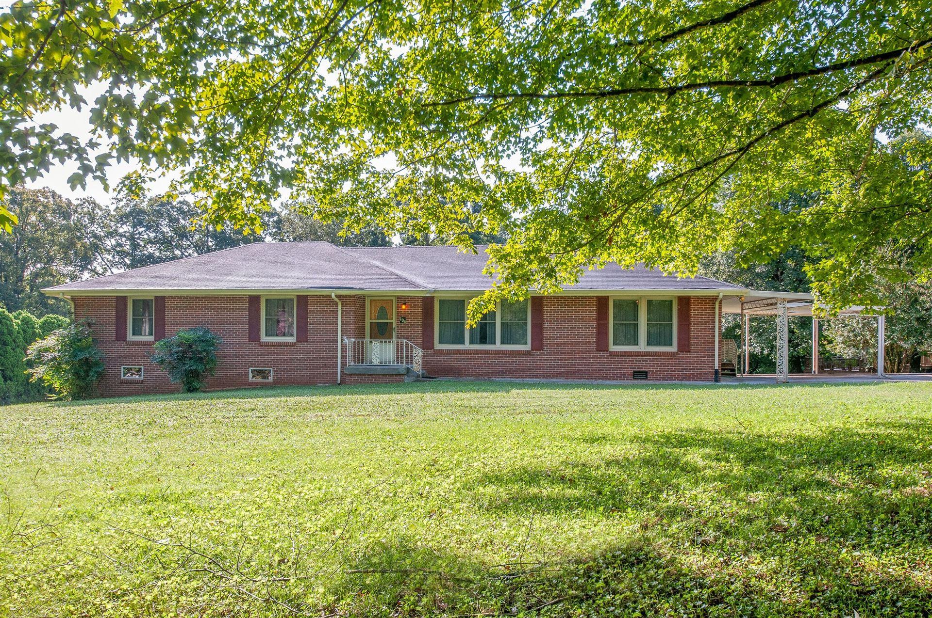 104 Forrest Hills Circle, Dickson, TN 37055 - MLS#: 2286988