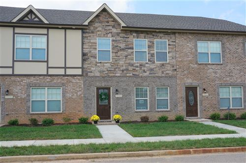 Photo of 174 Dundee Dr, Clarksville, TN 37043 (MLS # 2080989)