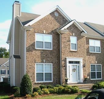 Photo of 2271 Dewey Dr #H-1, Spring Hill, TN 37174 (MLS # 2274989)