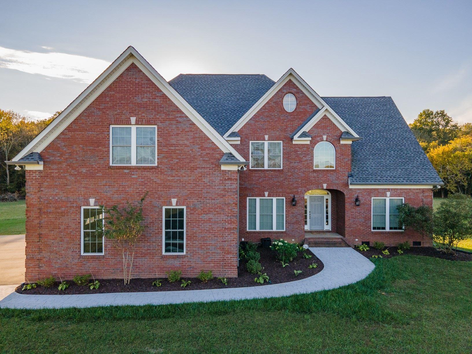 Photo of 5009 Ash Hill Rd, Spring Hill, TN 37174 (MLS # 2289989)