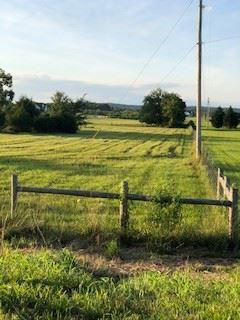Photo of 1882 Sawgrass Ln, Chapel Hill, TN 37034 (MLS # 2162991)