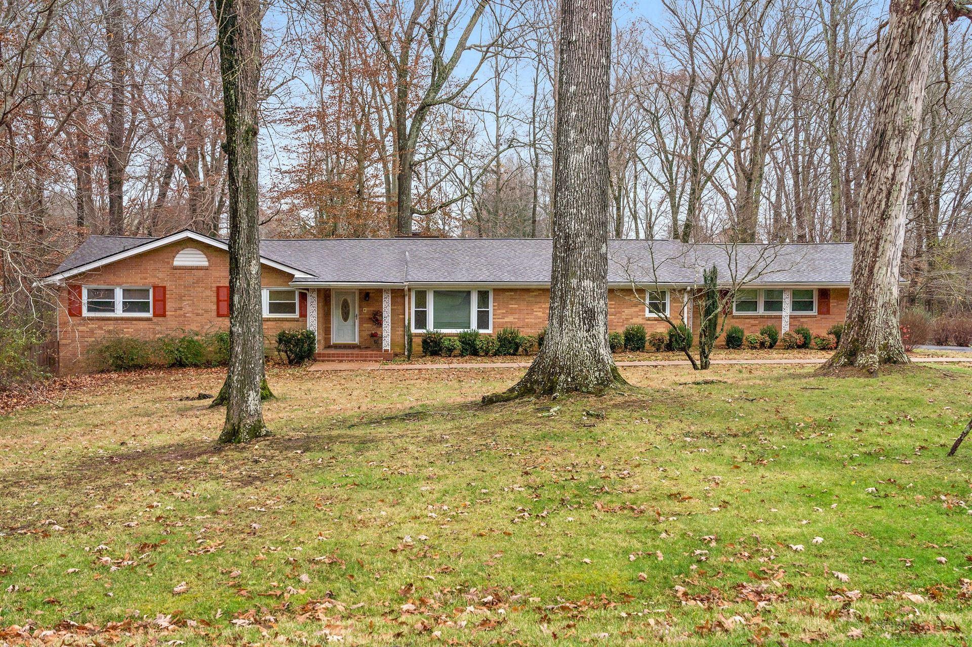 2314 Dogwood Ln, Clarksville, TN 37043 - MLS#: 2209991