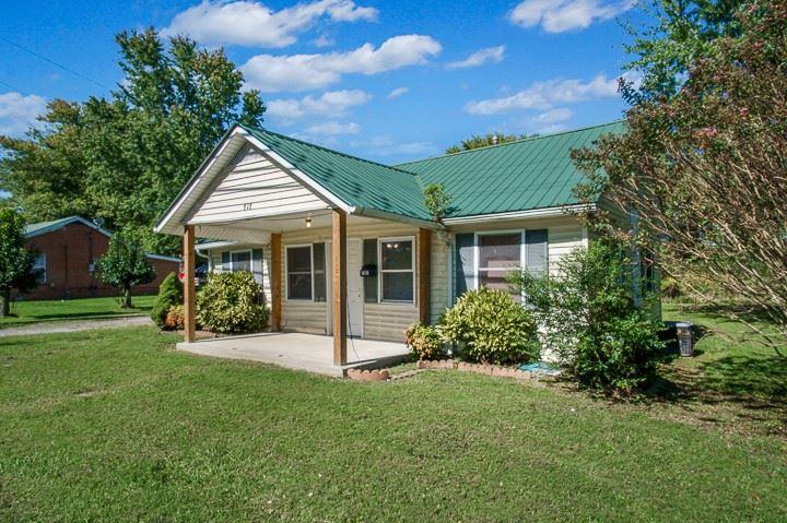 717 S Mountain St, Smithville, TN 37166 - MLS#: 2294991