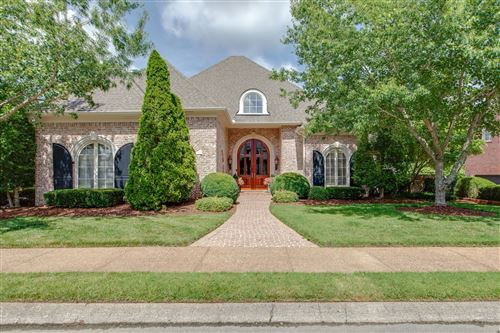 Photo of 117 Middleton Cir, Nashville, TN 37215 (MLS # 2167992)
