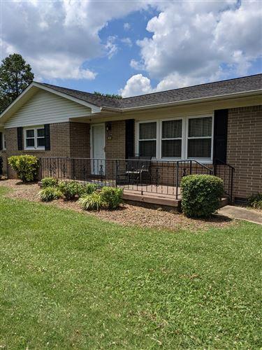 Photo of 200 Patrick St, Estill Springs, TN 37330 (MLS # 2264992)