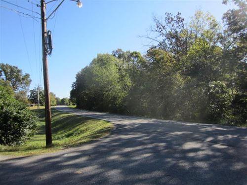 Photo of 0 North Railroad St., Waverly, TN 37185 (MLS # 2300992)