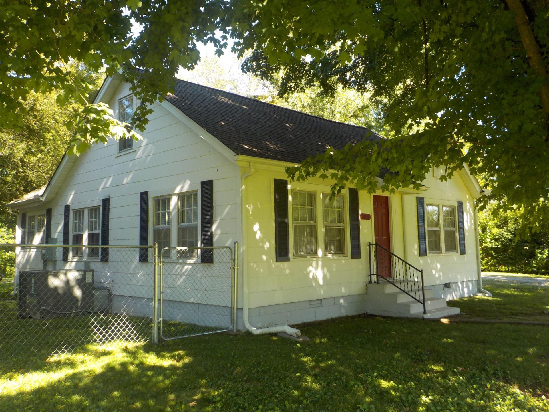 1219 Bradyville Pike, Murfreesboro, TN 37130 - MLS#: 2287992