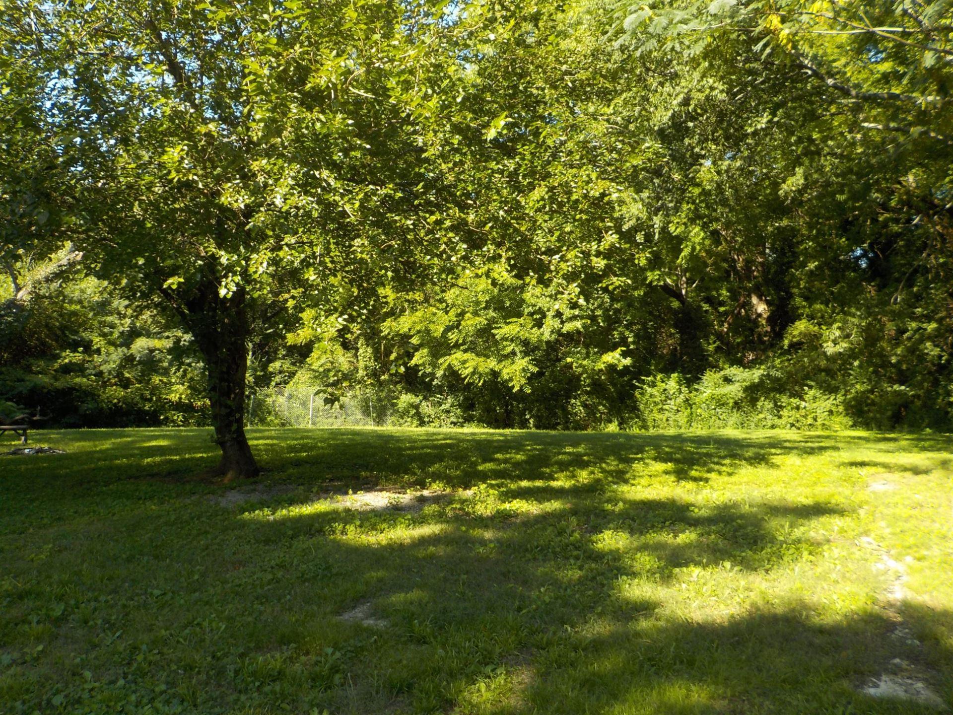 Photo of 1219 Bradyville Pike, Murfreesboro, TN 37130 (MLS # 2287992)