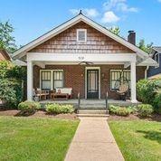 Photo of 508 Russell St, Nashville, TN 37206 (MLS # 2166993)