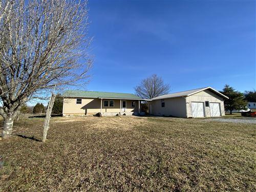 Photo of 1747 Ivy Lake Rd, Morrison, TN 37357 (MLS # 2224993)