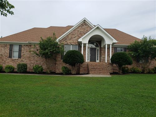 Photo of 6 Elizabeth Cir, Fayetteville, TN 37334 (MLS # 2165994)