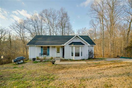 Photo of 1025 Golden Pond Rd, Chapmansboro, TN 37035 (MLS # 2225994)