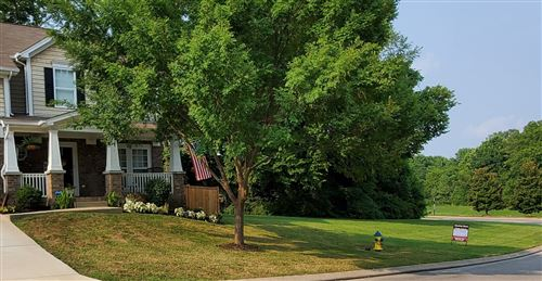Photo of 1119 Stafford Dr, Mount Juliet, TN 37122 (MLS # 2275994)