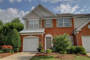 Photo of 442 Old Towne Dr, Brentwood, TN 37027 (MLS # 2052995)