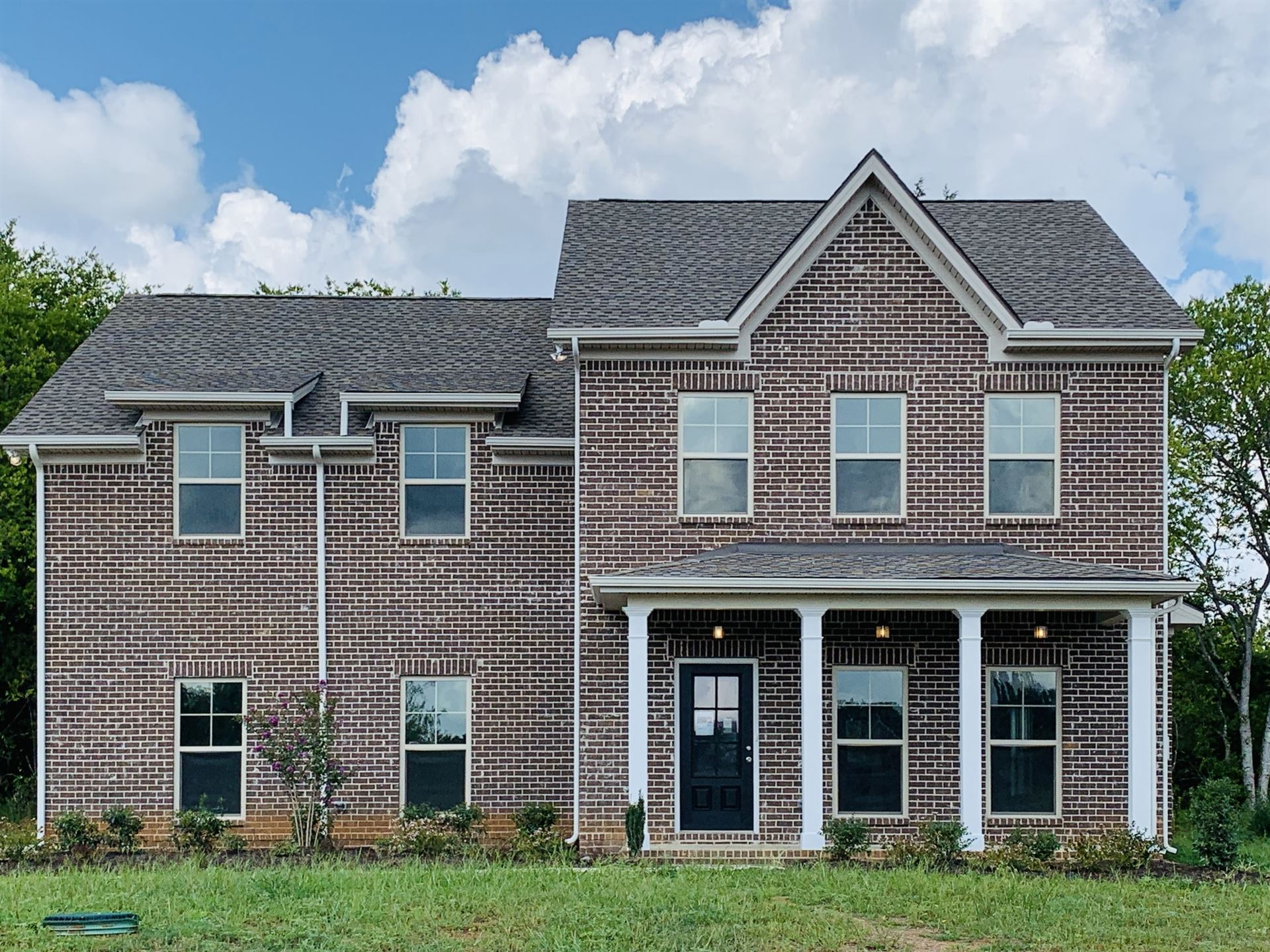 1131 Owen Layne Drive, Murfreesboro, TN 37129 - MLS#: 2120995