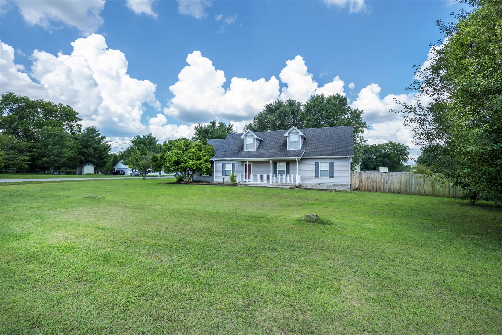Photo of 116 Wears Dr, Murfreesboro, TN 37128 (MLS # 2167995)