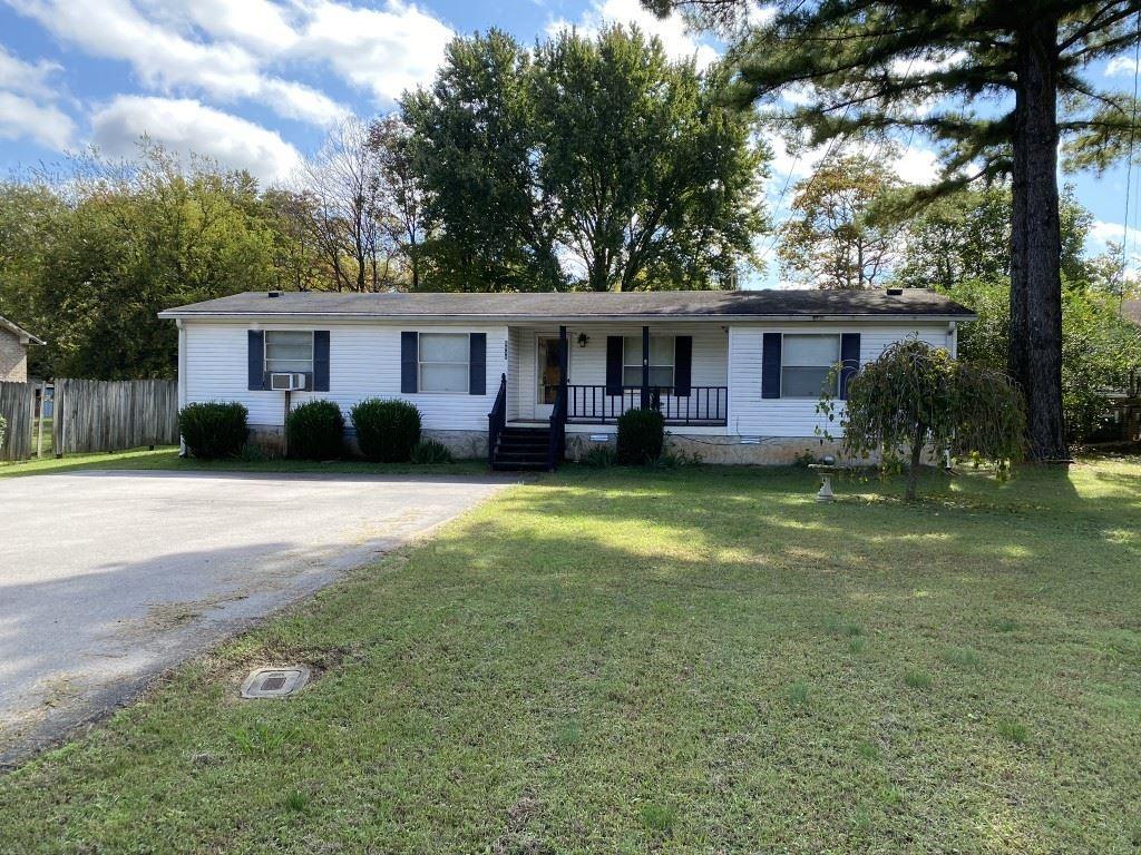 8958 Burleson Ln, Murfreesboro, TN 37129 - MLS#: 2197995