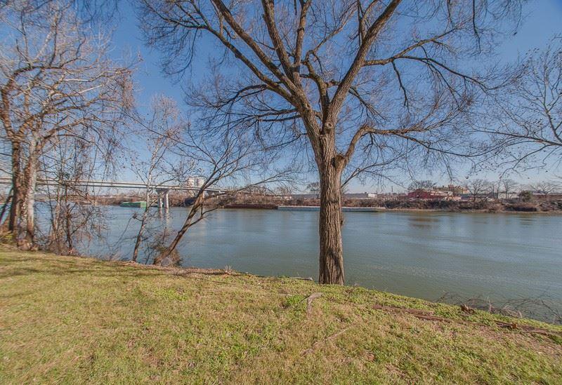 1032 1st Ave N, Nashville, TN 37201 - MLS#: 2205995