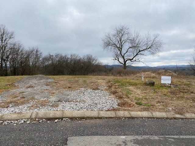 Photo of 175 Circuit Rd, Franklin, TN 37064 (MLS # 2221995)