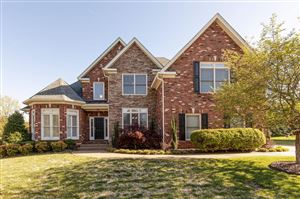 Photo of 5805 Seven Points Trace, Hermitage, TN 37076 (MLS # 2030996)