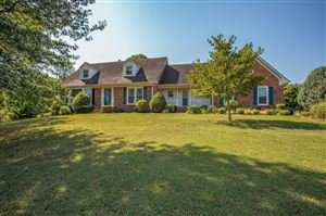 Photo of 4047 Arno Rd, Franklin, TN 37064 (MLS # 2080996)