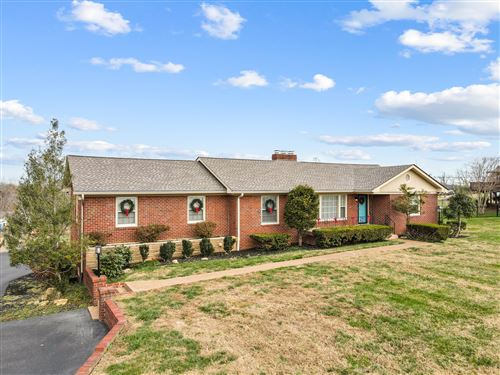 Photo of 2822 Lumar Ln, Nashville, TN 37214 (MLS # 2209996)