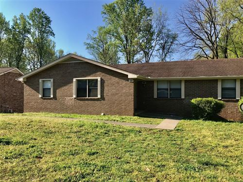 Photo of 692 Frankfort Dr #A, Hermitage, TN 37076 (MLS # 2245996)