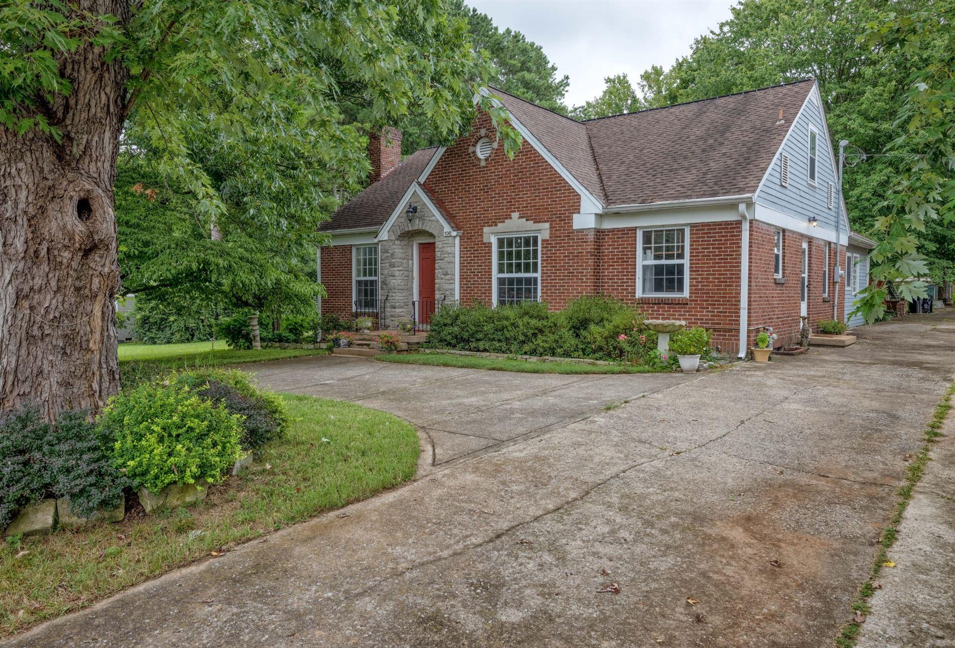 108 Carolyn Ave, Franklin, TN 37064 - MLS#: 2128996