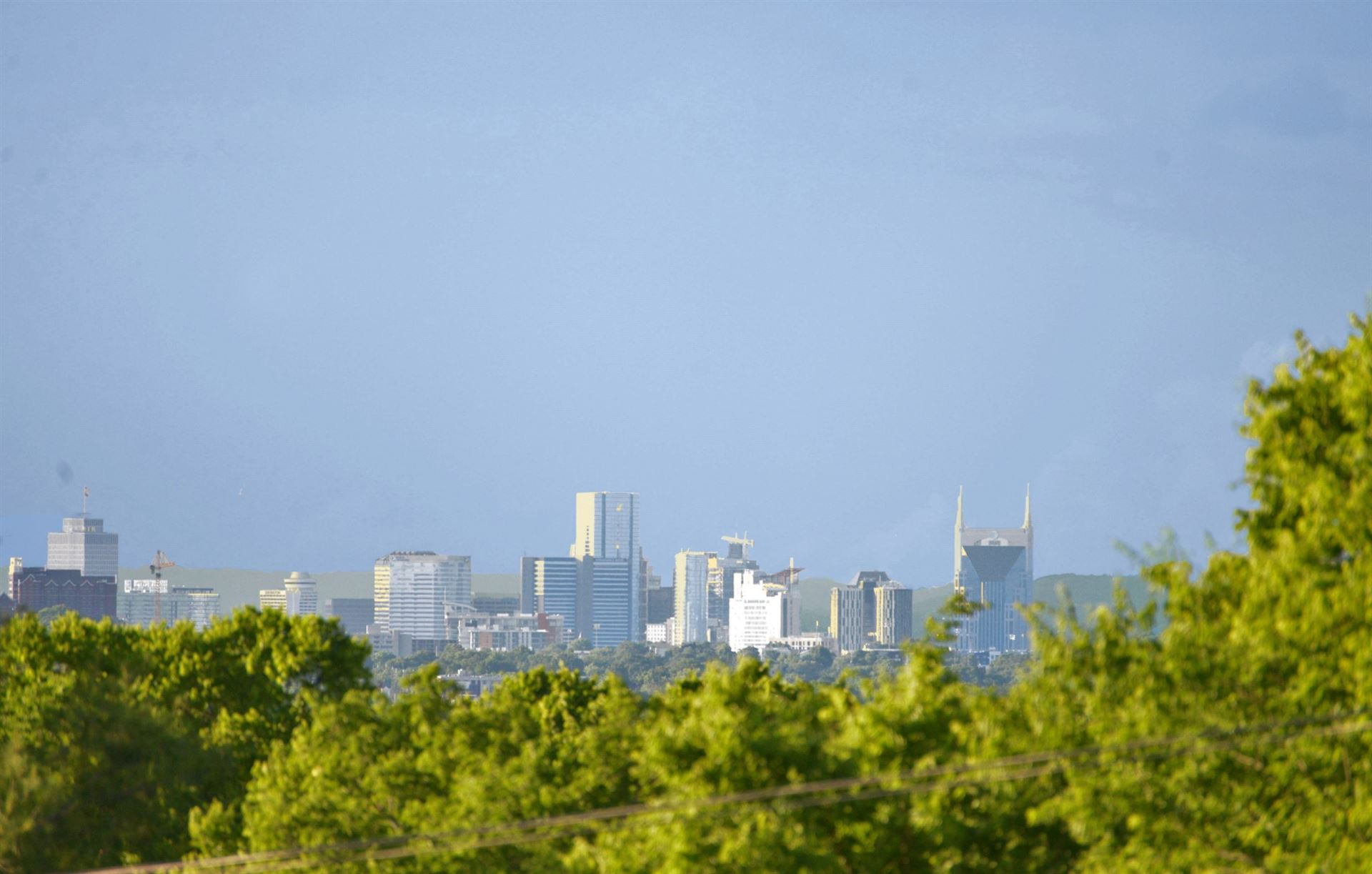 Photo of 1049 Overton Lea Rd, Nashville, TN 37220 (MLS # 2260996)