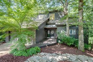 Photo of 228 Harpeth Wood Dr, Nashville, TN 37221 (MLS # 2060997)