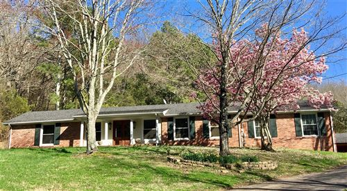 Photo of 402 Dahlia Dr, Brentwood, TN 37027 (MLS # 2092997)