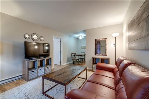 Photo of 3600 Hillsboro Pike Apt D1 #D1, Nashville, TN 37215 (MLS # 2104997)