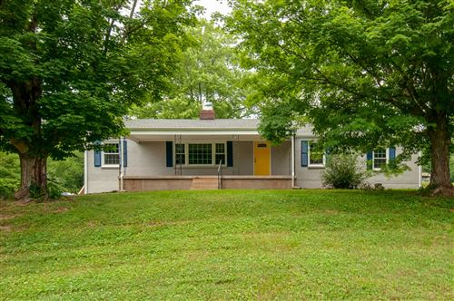 Photo of 5530 Lickton Pike, Goodlettsville, TN 37072 (MLS # 2161997)