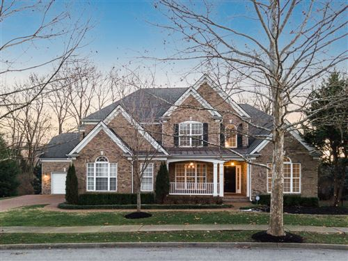 Photo of 2003 Daylily Dr, Franklin, TN 37067 (MLS # 2221997)