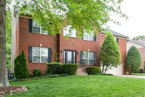 Photo of 309 Stonehindge Way, Nashville, TN 37221 (MLS # 2035998)
