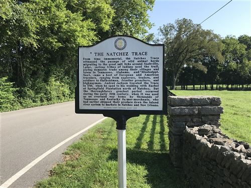 Photo of 2475 Old Natchez Trce, Franklin, TN 37069 (MLS # 2061998)